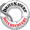 DriveSavers.com