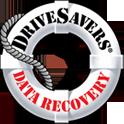 DriveSavers.com