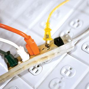Remote computer repair